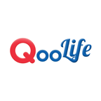 Qstore App 로고