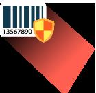 Qxpress Smart Logistics Service」
