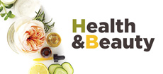 Health & Beauty Store
