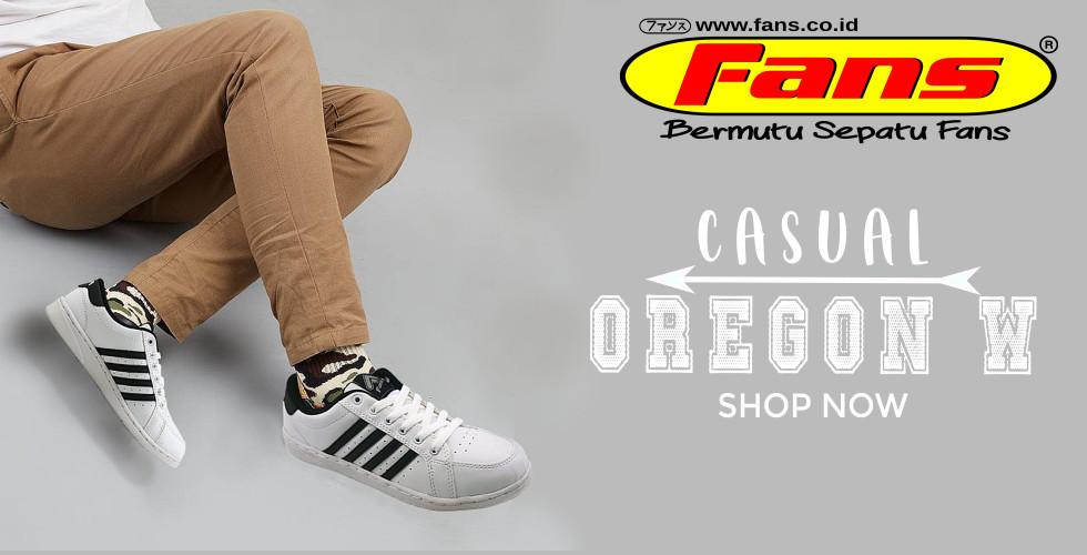 Qoo10 Shops – 「Fans Shoes」 b95627fa16