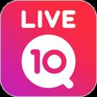 live10 app